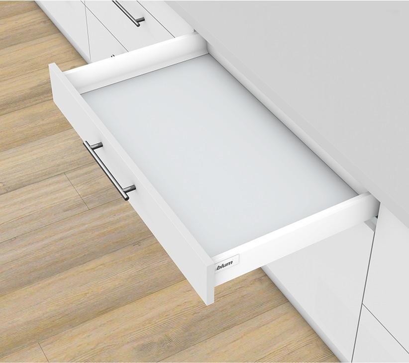Original Ersatzteile Für Möbel Von Ikea Xxxlutz Inhofer
